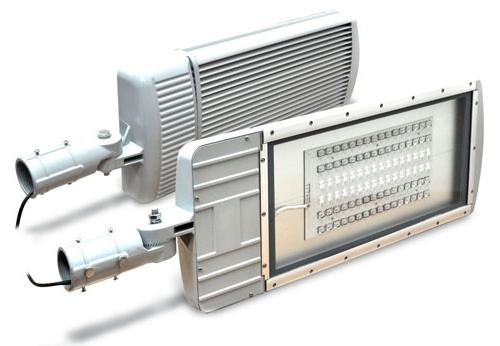 Уличное освещение, OCR75-03 - NLCO