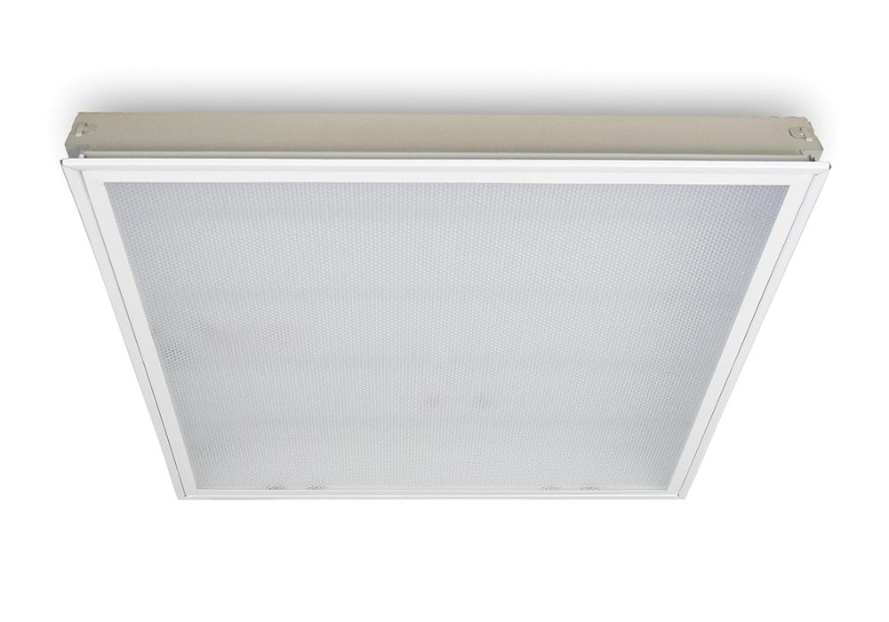 Светильник светодиодный ДВО-13 Люмсвет LED